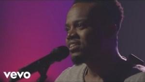 Travis Greene – See the Light Video (Ft. Isaiah Templeton & Geoffrey Golden)